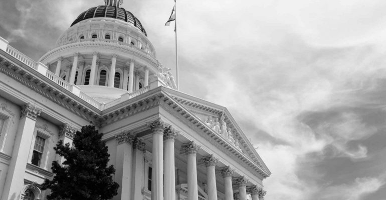 Reform California Blasts State Attorney General Over Another False Ballot Title on a Citizen Initiative