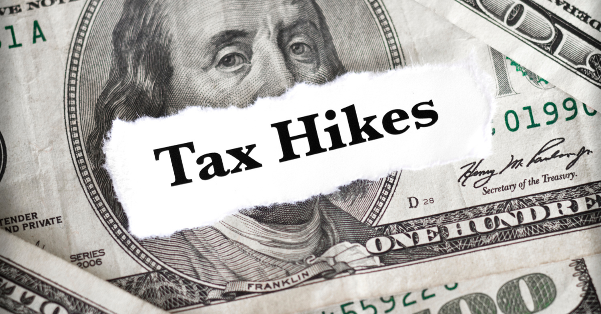 San Diego Mayor and City Council Pursue Illegal Attempt to Impose Tax Hike Rejected by Voters